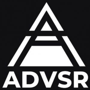 cropped logo advsr 2 300x300