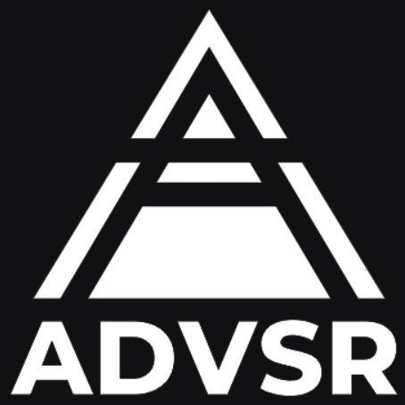 Adviser Solutions Sp. z o.o.