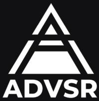 logo advsr 1