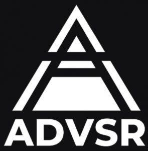 logo advsr 2 295x300
