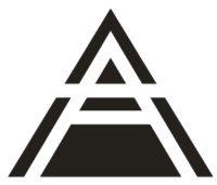 logo bez advsr2