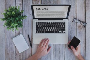blog wpis 300x200