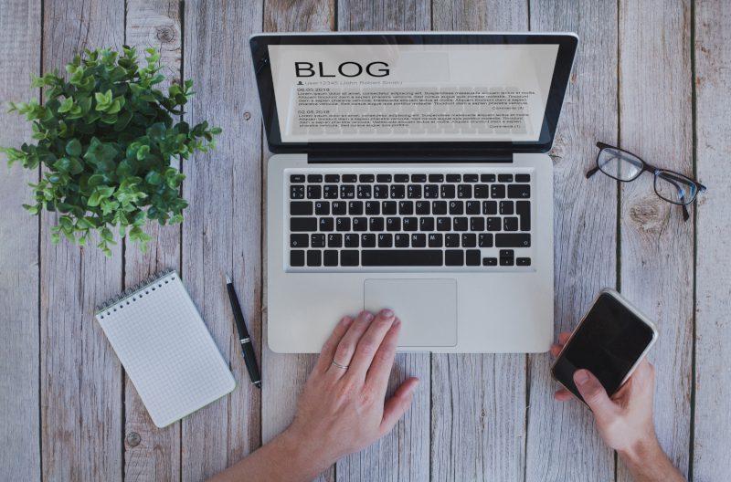 blog wpis 800x528